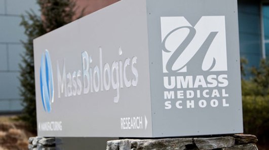 umassmedmassbiosign