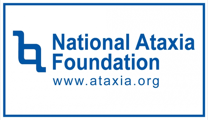 National Ataxia Foundation-Funded Project Will Study Immunoproteasomes In SCA1