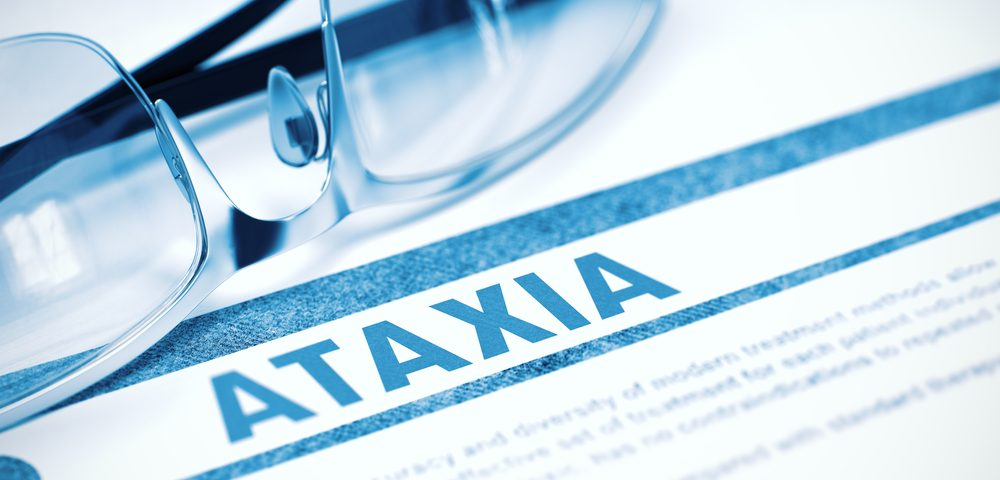 #IARC2017 – Clinical Trial Design on Ataxia UK's List of Expected Conference Highlights