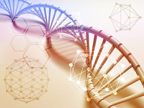 Discovery Could Address Reduced Protein Expression Associated with Friedreich's Ataxia
