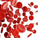 microRNAs and blood levels
