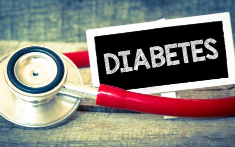 Study Links Diabetes in Friedreich's Ataxia to More Severe Disease and Disability