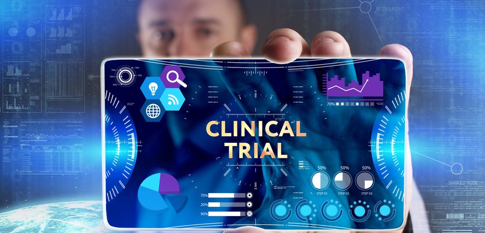 #IARC2017 – Natural History of FA May Help Tailor More Effective Clinical Trials, EFACTS Suggests