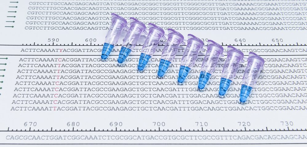 #IARC2017 – New Gene Sequencing Techniques May Lead to Faster Diagnosis, Better Therapies