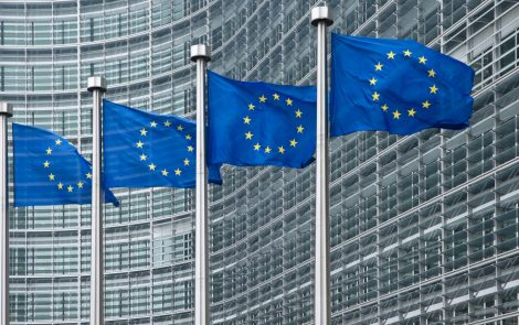 European Medicines Agency Approves Orphan Product Designation as Potential Gene Therapy for FA