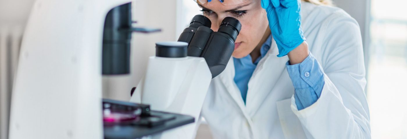 Lab-Grown Sensory Neurons May Be Used to Study Friedreich's Ataxia, Researchers Say