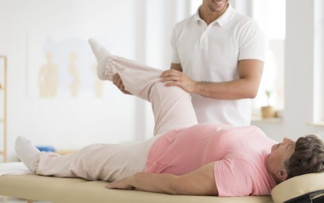 6-Week Rehab Program Improves Overall Health of FA Patients, Small Trial Shows