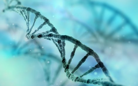 Frataxin Gene Mutations Often Become Worse as Patients Age, Study Finds