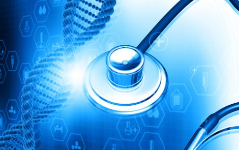 Panel of 6 microRNAs May Represent a Genetic Signature of Friedreich's Ataxia, Study Suggests