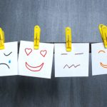 recognizing emotion in FA